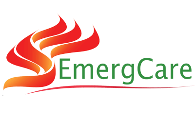 Emergcare Fire And Safety